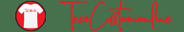 Tees Custom Online