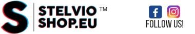 stelvioshop.eu