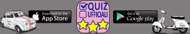 Quiz Patente Gold