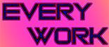 Everywork