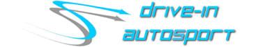 Drive-In Autosport