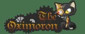 The Oximoron