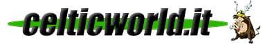 CelticWorld