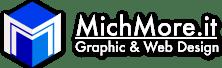 MichMore