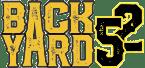 Backyard 52 Skate Club
