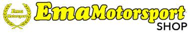 Emamotorsport