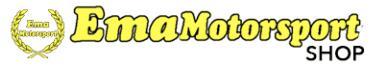 EmaMotorShop