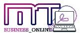mt_businessonline