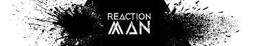 ReactionMAN Store