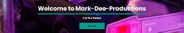 Mark Dee Productions