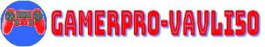 GamerPro Vavli50