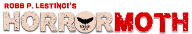HORRORMOTH Official Store