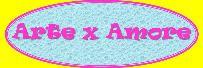 Arte x Amore