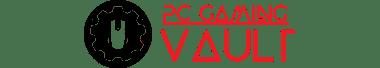 Pc Gaming Vault