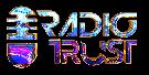 Radio Trust