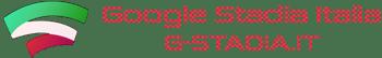 Google Stadia Italia