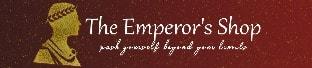 The Emperor's Shop