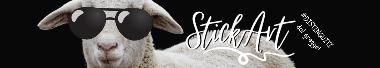 StickArt