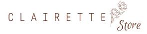 Clairette Store