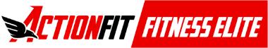 ActionFit