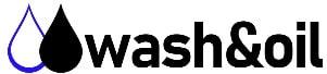 Wash&oil