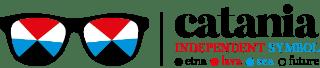 CataniaProject - Shop