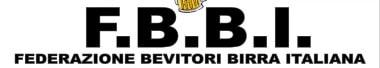 F.B.B.I.