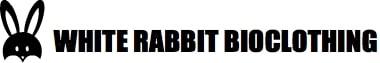 White Rabbit Bio Clothing